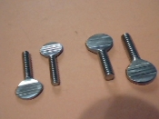 Hurricane Shutter Hardware Awning Parts Boat Supplies