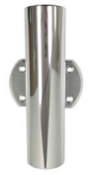 Outrigger Rod Holder, Side Mount