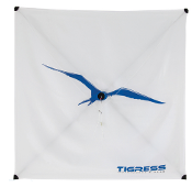Tigress Hi Velocity Kite