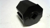 60MM Plastic Gear Insert for Roll Shutters